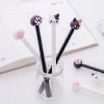 ปากกาแมว