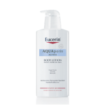 Eucerin AQUAporin ACTIVE Refreshing Gel Lotion