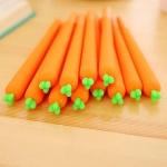 ปากกาแครอท