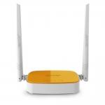 Tenda N304 Wireless N304 Easy Setup Router
