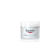 Eucerin AQUAporin ACTIVE Gel Cream รีมบำรุงผิว