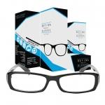 Retina Protect Glasses Computer Glasses แว่นคอมพิวเตอร์ แว่นกรองแสงคอมพิวเตอร์ แว่นถนอมสายตา แว่นกรองแสงสีฟ้า