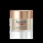 Eucerin HYALURON [HD] ELASTIC FILLER NIGHT 50ml.