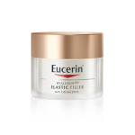 Eucerin HYALURON [HD] ELASTIC FILLER DAY SPF15 50ml