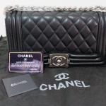 """Chanel10"""""""