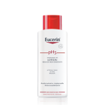 Eucerin pH5 LOTION 250ml.