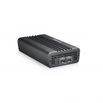 SANLink2 Thunderbolt 2 to 10Gbps SFP+ Ethernet Adapter