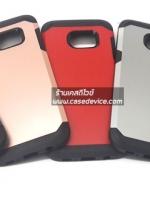 เคส Samsung S7Edge แบบแข็ง