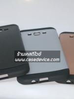 เคส Samsung A8 แบบแข็ง