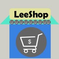 ร้านLeeShop