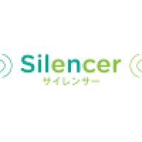 ร้านSilencer