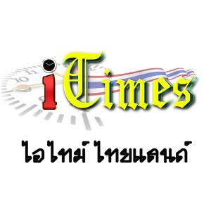 iTime Thailand