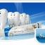 Sudfahsai ยาสีฟันสมุนไพร สุดฟ้าใส (สูตรเกลือ)
