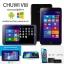 Chuwi VI8 8.0 Inch Dualboot 2GB 32GB ENG THAI แท็บเล็ตสองระบบปฏิบัติการ Windows and Android