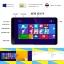 Computer Tablet 3G Sim Card Windows 8.1 Intel3735 IPS 7inch
