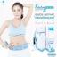FIDELA S ฟิเดลา เอส ผลิตภัณฑ์อาการเสริมสำหรับการลดน้ำหนัก ลดไขมัน กระชับสัดส่วน