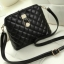 Tinkin Woman Handbags กระเป๋าผู้หญิง