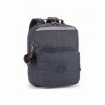 Kipling Ava Backpack สี Jeans True Blue