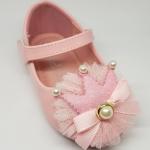Crown - Pink