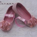 Rose- Pink