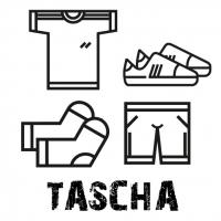 ร้านTascha Designs