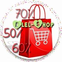 ร้านELEL-SHOP