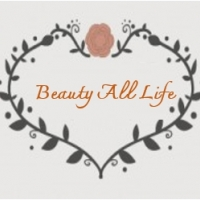 ร้านBeauty all Life