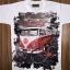เสื้อยืด / T-shirts