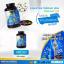 Liquid Calcium แคลเซียม ผสมวิตามิน ดี3 ช่วยในการดูดซึม 1 กระปุก