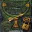มนตรามหาภัย : เล่ม 2 ชุด เซ็ปติมัส ฮีป ปาฏิหารย์หมายเลขเจ็ด / Angie Sage, พลอย โจนส์