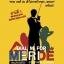 Dial M for Merde รหัสแมร์ดบันลือโลก (Merde Series)