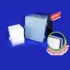 ตู้พลาสติกกันน้ำ มี สีขาว และ สีเทา Wall Mounting Cabinet (Water Proof)