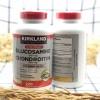 Kirkland Glucosamine HCI 1500mg Chondroitin 1200mg 220Tablets วิตามินบำรุงกระดูก ข้อเสื่อม ข้ออักเสบ