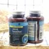 ตัวดังในแบรนด์ ไวตามินเวริลด์ VITAMIN WORLD Triple Strength Joint Soother® แบบ 90 เม็ด With Mobili Flex เพียง 2 เม็ดต่อวัน USA PRODUCT ลดไขข้อเสื่อม ป้องกันข้อกระดูกเสื่อม ช่วยให้ข้อต่อขยับตัวได้ดี บำรุงน้ำในข้อต่อ หัวเข่า บ้านไหน รักสุขภาพ ต้องรีบทานตั้ง