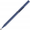 ปากกาสไตลัส Adonit Pro 3 (GLOBAL)(Stylus) - Midnight Blue