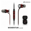 หูฟัง Sennheiser Momentum In-Ear-M2 IEI for Apple (ios)
