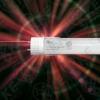 หลอดไฟ LED T8 Premium ขั้ว G13 RO