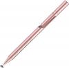 ปากกาสไตลัส Adonit Pro 3 (GLOBAL)(Stylus) - Rose Gold