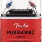 หูฟัง Fender PureSonic Wireless Earbud