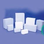 กล่องลอยกันน้ำ Plastic Enclosure (Water Proof)