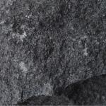 หินปูถนน ปูทางเดิน / เยี่ยมชม ตัวอย่างสินค้าจริง ได้ที่ Showroom CDC K.1
