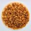 ลำไยอบแห้ง เกรดA (Dried Longan) thumbnail 3