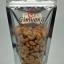 มะม่วงหิมพานต์อบเกลือ (Cashew Nut) เกรด A ไซส์จัมโบ้ thumbnail 4