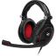 HEADSET (หูฟัง) SENNHEISER Game Zero Black