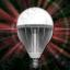 หลอดไฟ LED Mini High-Bay Bulb