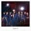 "CD BNK48 3rd Single Shonichi ""TYPE A"""