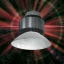 LED High-Bay HP 2017