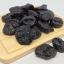 ลูกพรุนอบแห้ง (Dried Prunes) thumbnail 1