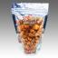 ลำไยอบแห้ง เกรดA (Dried Longan) thumbnail 4