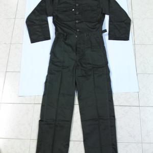 ชุด ร.ด. (เสื้อ+กางเกง) มีเบอร์ 28-42 (เบอร์ตามขนาดเอว) อย่างดี สีไม่ตก